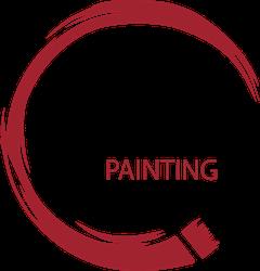 JCS Painting Professional painter in Edmonton