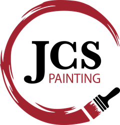 JCS Painting: Professional painters in Edmonton