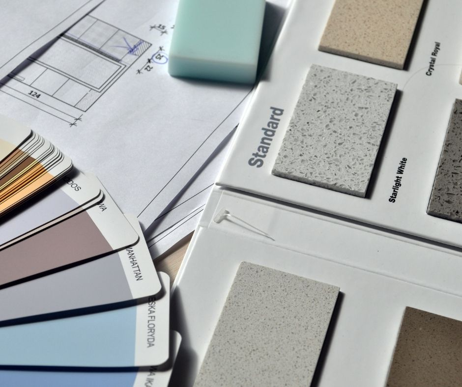 Why do you need a good interior painting service for your commercial space?