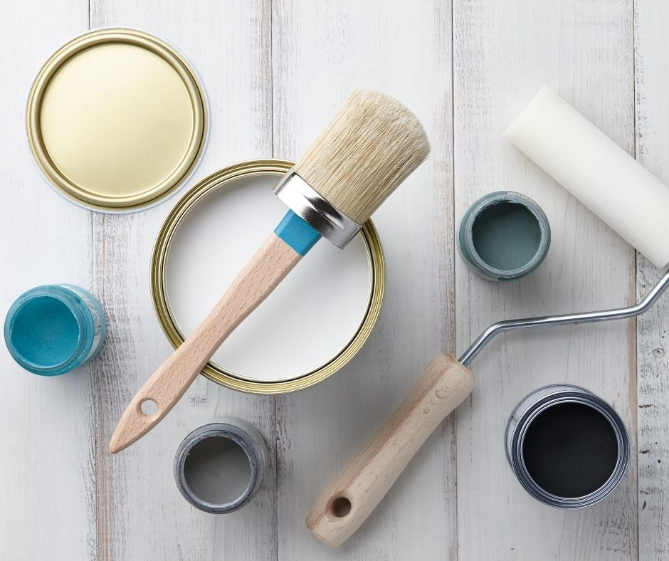 What should you know about commercial painting services